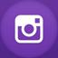 social_icon_instagram
