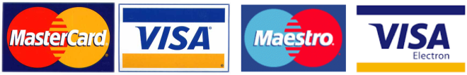 Visa_MC_Elctron_Maestro